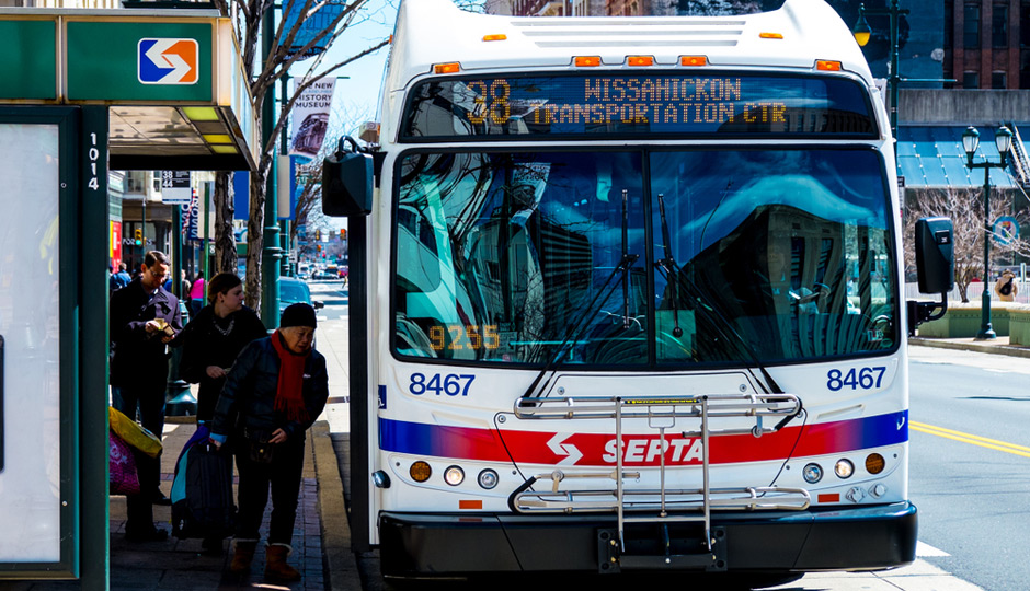 SEPTA-bus-fusco