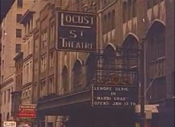 vintage-philadelphia-footage
