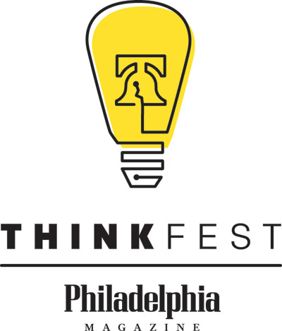 ThinkFest Logo