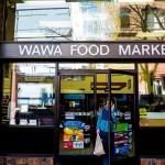 WAWA-customer-walking-out