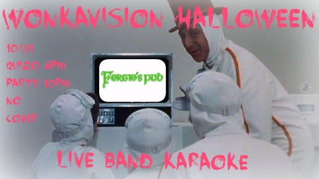 WonkaVision4Pink