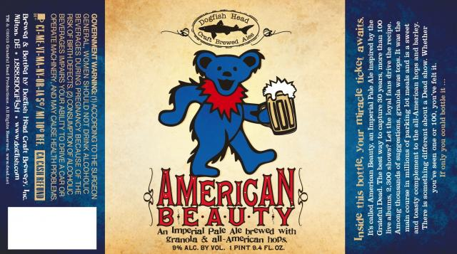 american-beauty-dogfish-head