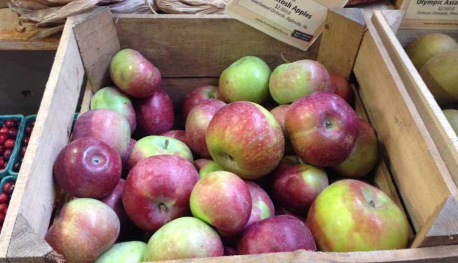 apples-fair-food-farm-stand