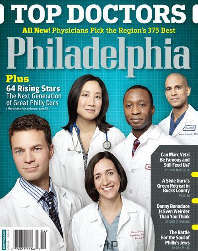april-2009