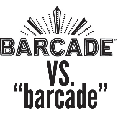 barcade-vs-barcade