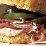 best-sandwiches-marquee