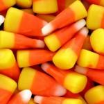 candy-corn-940