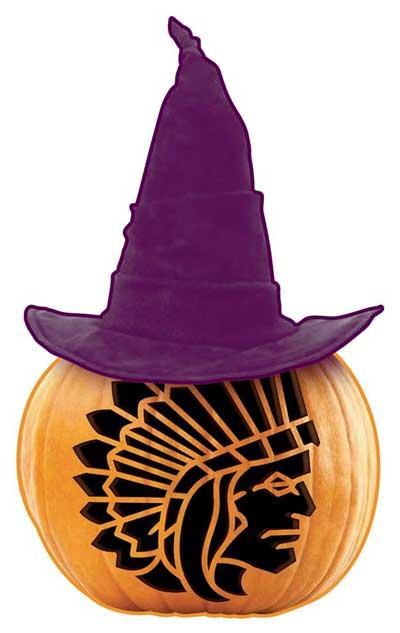 east-passyunk-witch