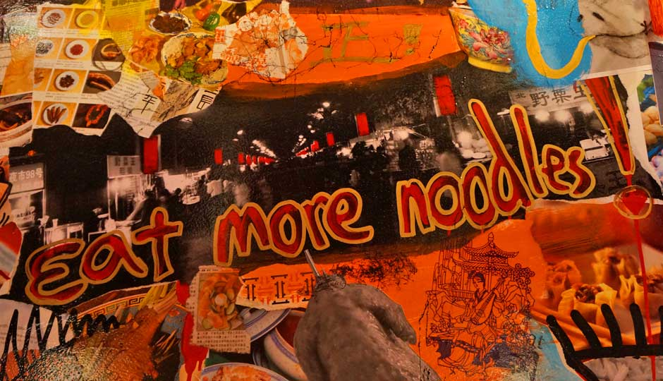 eat-more-nooddles-cheu-noodle-bar-marquee
