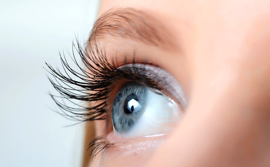 How I Used Tonic Water to Stop My Eye Twitch - Be Well Philly