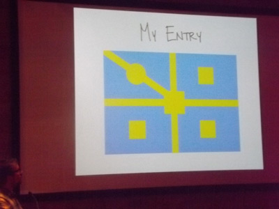 flag-proposal