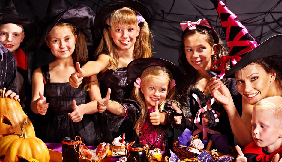 halloween ban philadelphia