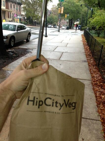 hipcityveg-first