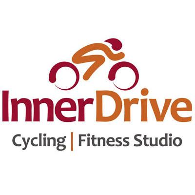 inner drive 2