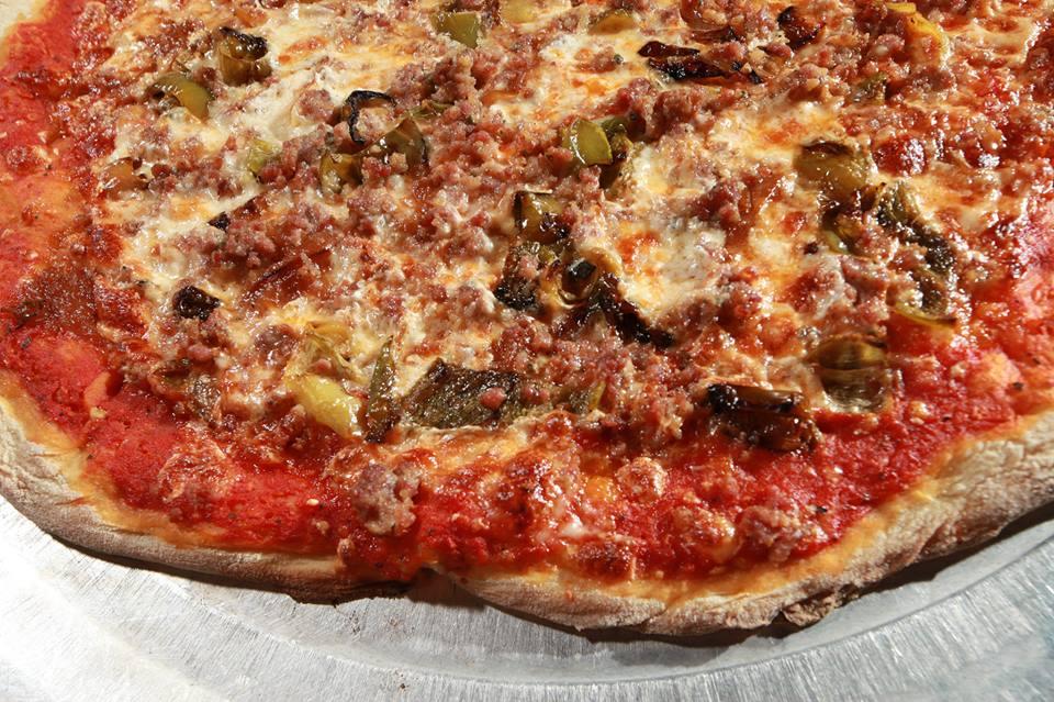 kermits-pizza