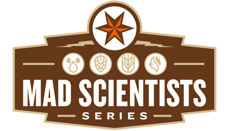 Sixpoint - Mad Scientist Series