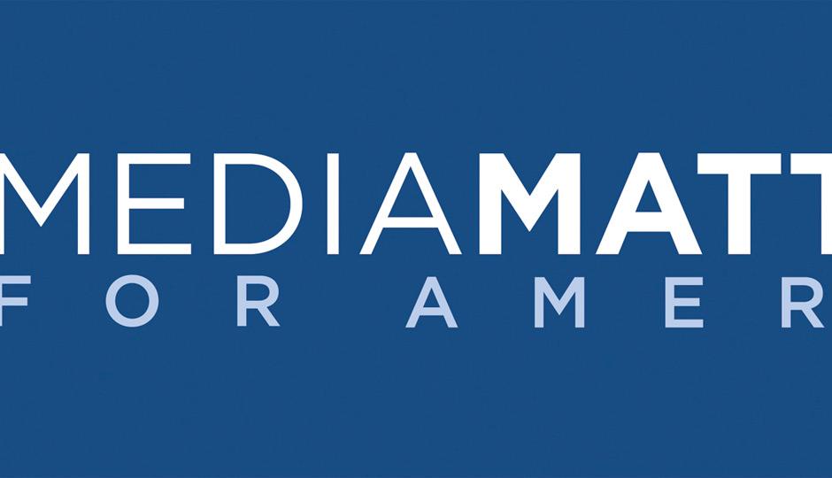 media-matters-940