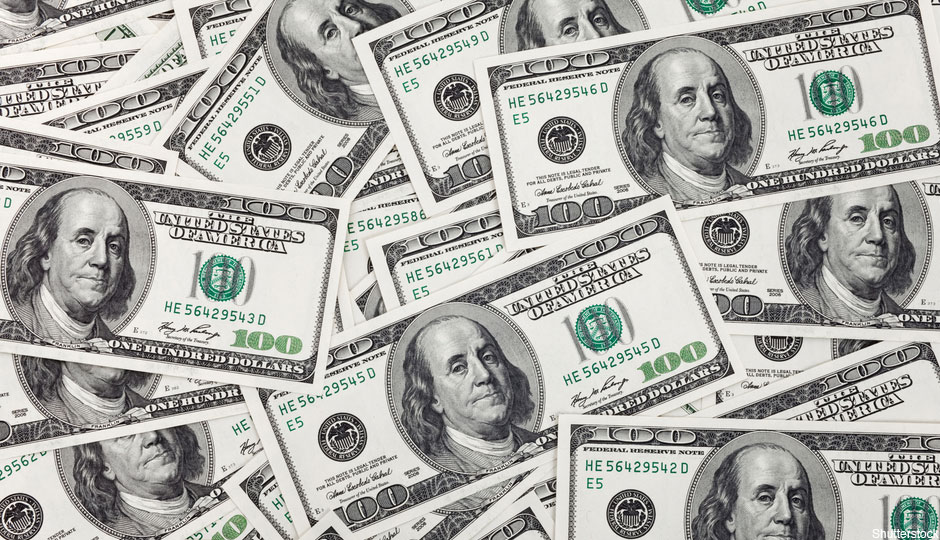 money-investing-philadelphia