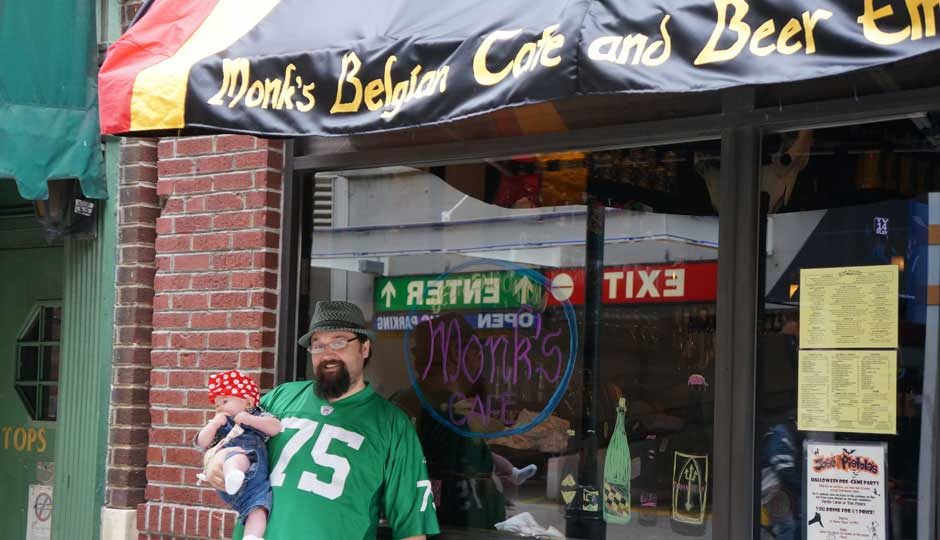 monks-cafe-at-jose-pistolas-940