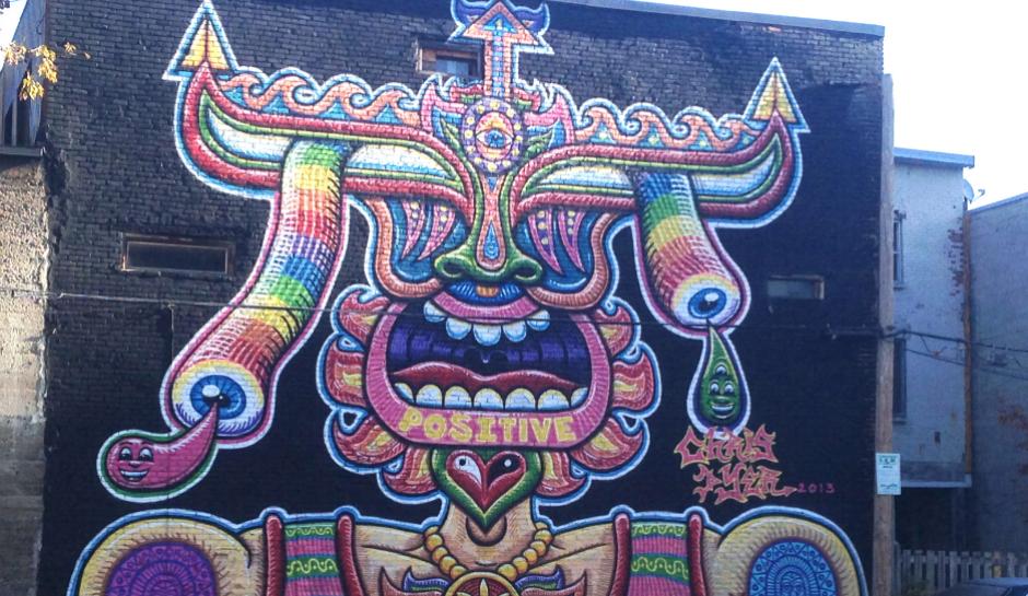 montreal mural 940