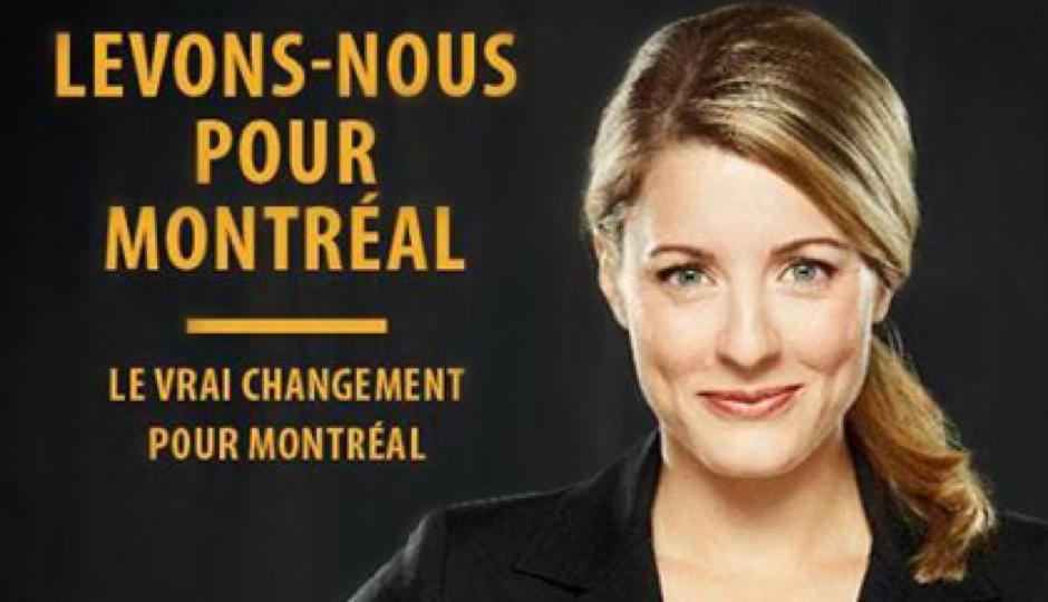montrealjoly940