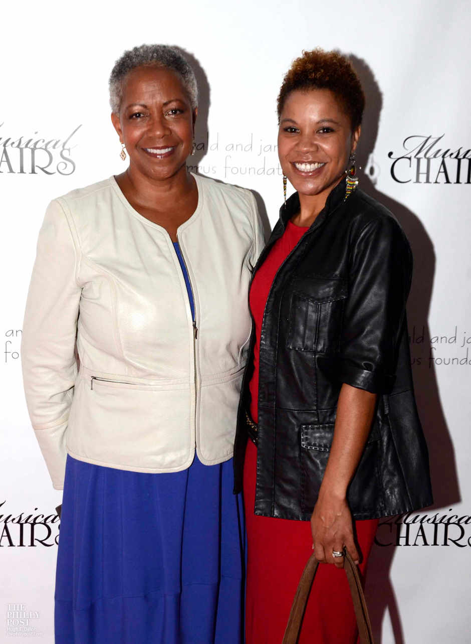 musical-chairs-screening-02-Toni-Crawford-Major-Nicole-Giles