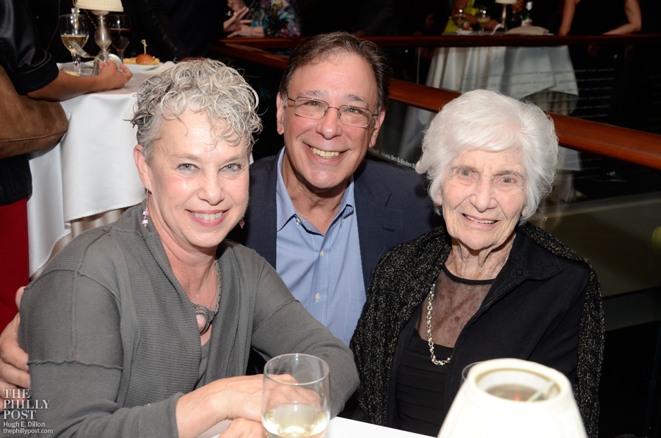 musical-chairs-screening-10-Nancy-Russ-Henkin-Eve-Rudin