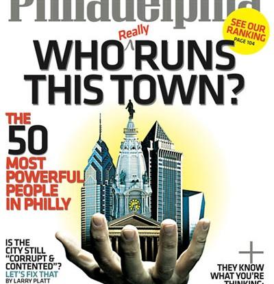 november-2005