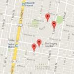 openings-map
