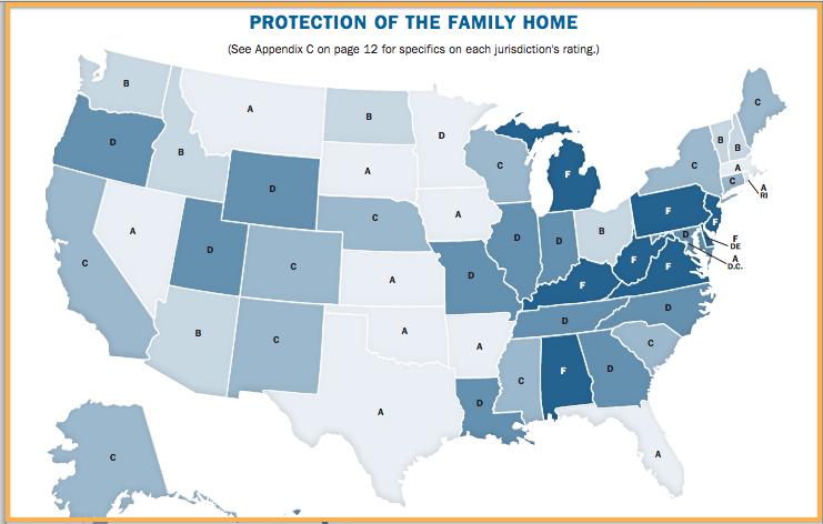 pa-home-protection