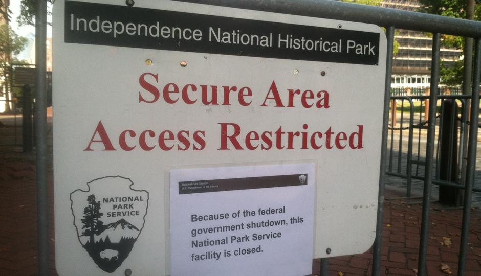 park-shutdown-940