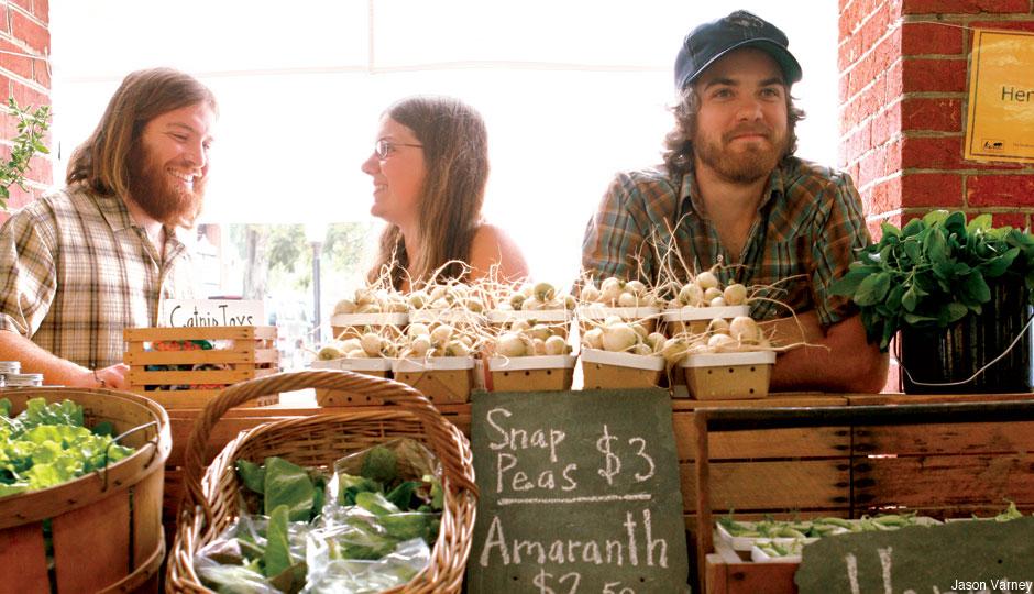 philadelphia-produce-farmers-market