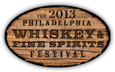 philadelphia-whiskey-fine-spirits-2013