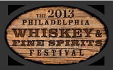 philadelphia-whiskey-fine-spirits-2013