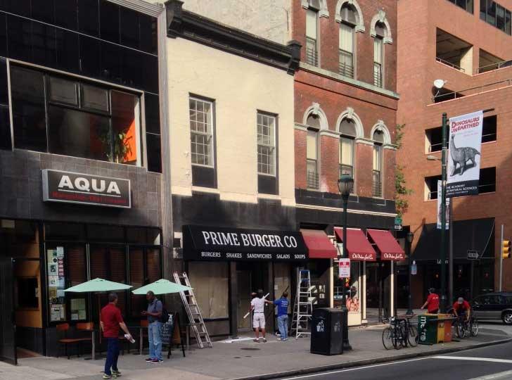 prime-burger-co-facade-small