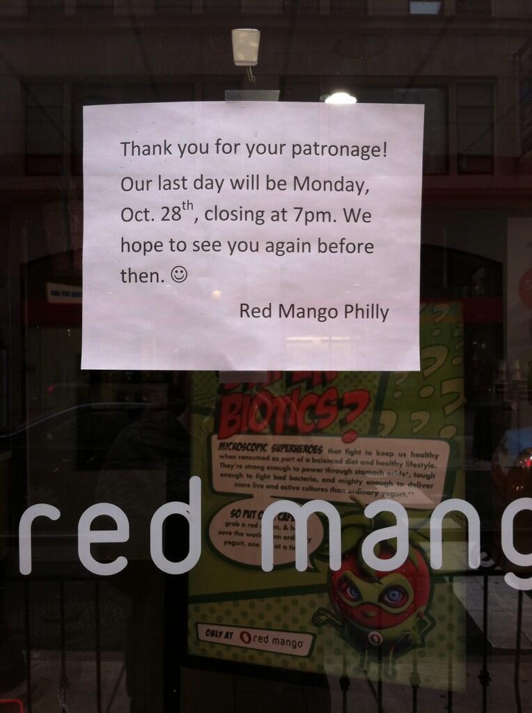 red-mango-window