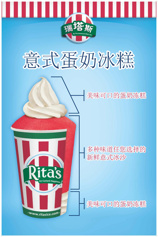 ritas-water-ice-china