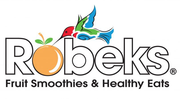 robeks_logo