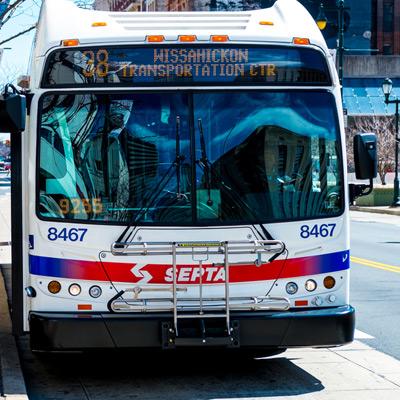 septa-bus-400