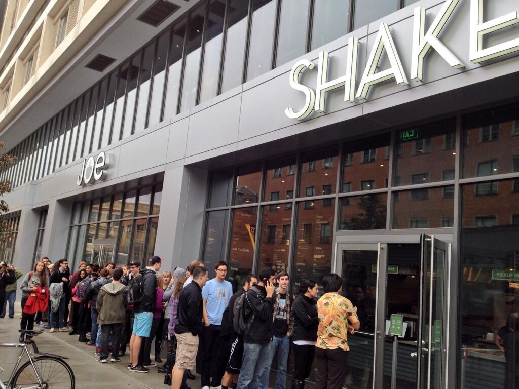 shake-shack-line