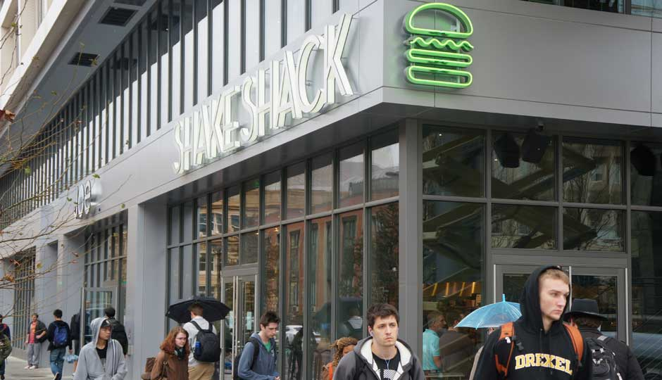shake-shack-university-city-training-day