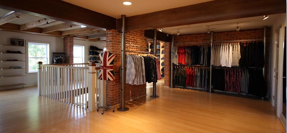 shop65