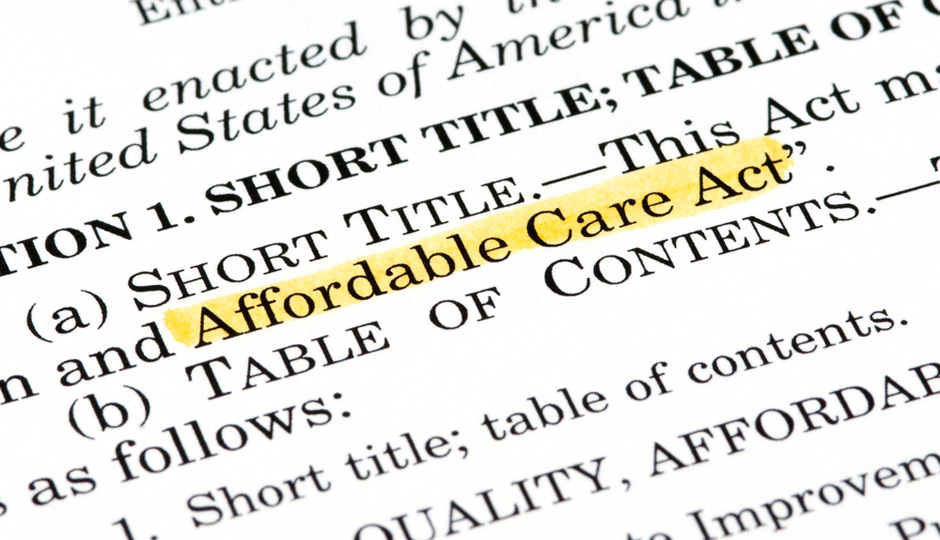 shutterstock_affordable-care-act-obamacare