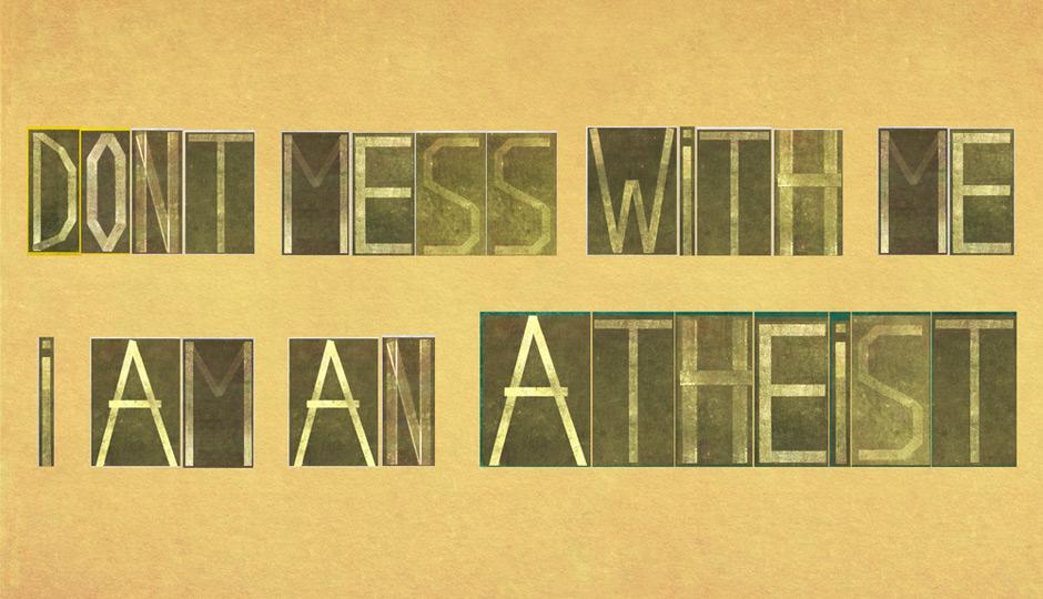 shutterstock_atheism