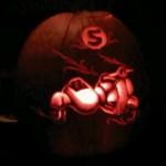 sidecar-pumpkin