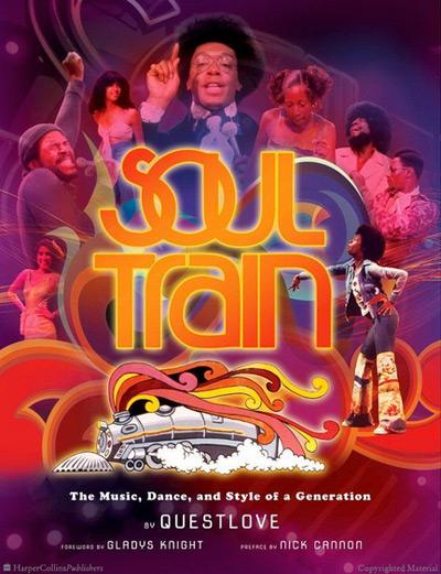 soul-train-cover