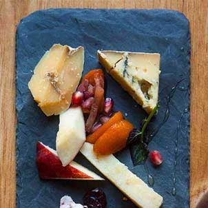 talulas-garden-cheese-plate-square