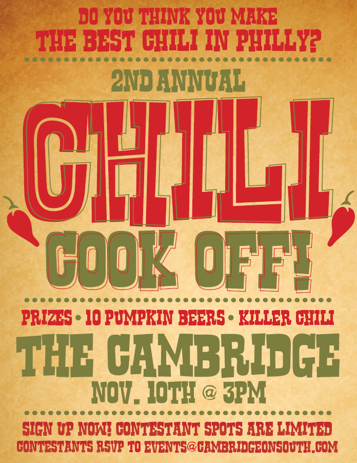 the-cambridge-chili-cook-off
