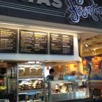 tortas-frontera-storefront-marquee
