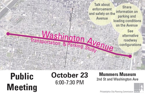 washington-ave-meeting